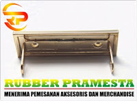 LABEL PLAT ALUMUNIUM | LABEL PLAT NAMA | LABEL PLAT JOGJA | LABEL PLAT ALUMINIUM | LABEL PLAT MURAH