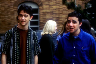 10 things i hate about you-joseph gordon-levitt-david krumholtz