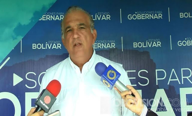 http://www.unidadvenezuela.org/