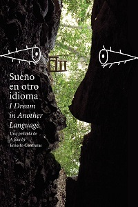 Watch I Dream in Another Language Online Free in HD