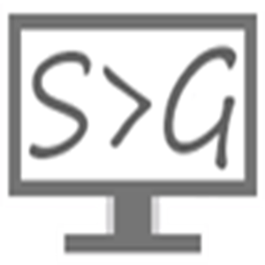 ScreenToGif 2.8.1