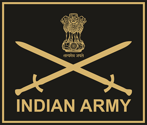 Indian Army ARO Rangapahar Shillong Zone CEE 27 May Result 2018