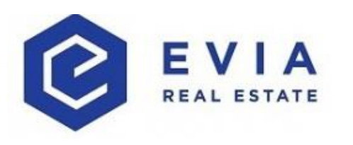 gem residences by Evia Real Estate
