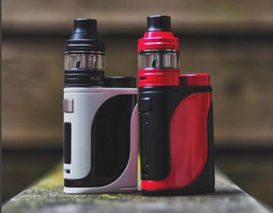 How To Maintain Your Eleaf iStick Pico 25 Mod
