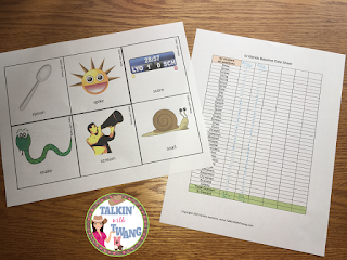 https://www.teacherspayteachers.com/Product/Articulation-Cards-Data-Collection-Bundle-1433355