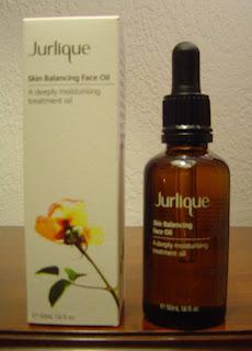 Jurlique's Skin Balancing Face Oil.jpeg