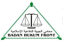 FPI Buka Layanan Bantuan Hukum Bagi Buruh