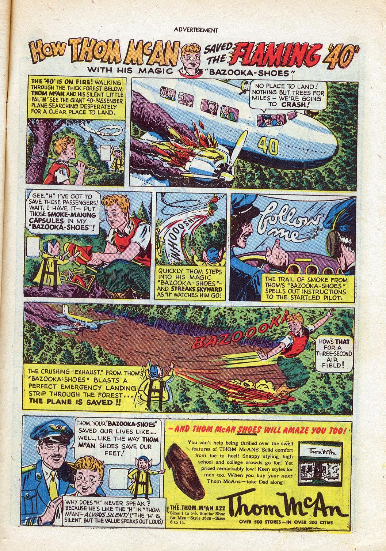 Action Comics (1938) 89 Page 49