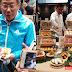 CWNTP 2019 台北國際烘焙暨設備展發布:3 拉菲樂 La Palette顛覆漢餅新創意『菜市仔』風格為烘焙市場再掀新意!