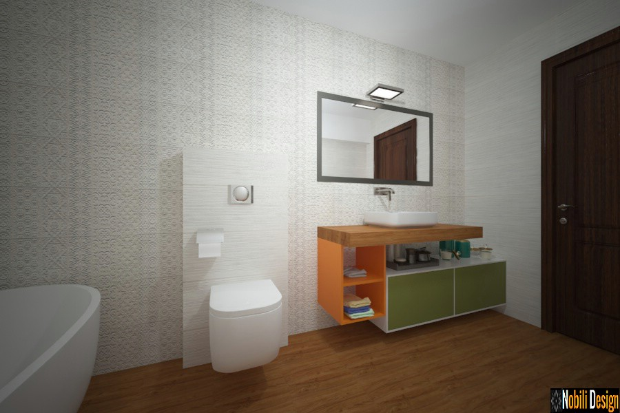 Design interior Bucuresti preturi - Designer interior Bucuresti