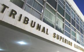 TSE: Assessoria técnica recomenda rejeição de contas do PT