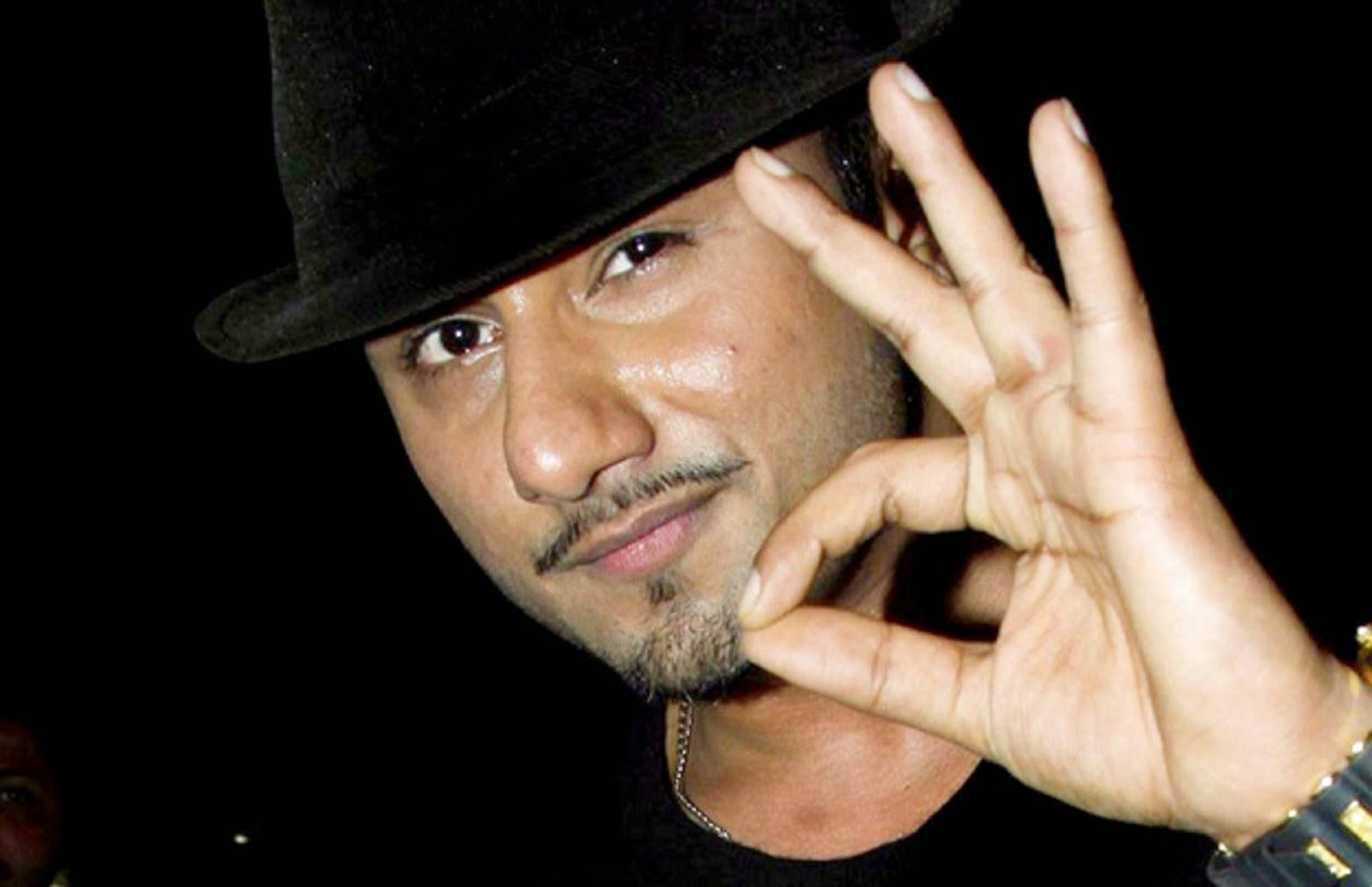 Yo Yo Honey Singh Image: YO YO OR SHERRY WHERE ARE YOU!!!! YOU HAVE MY PHONE