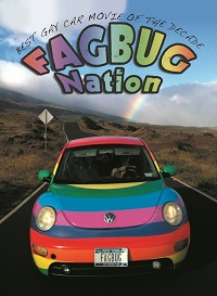 Watch Fagbug Nation Online Free in HD