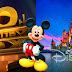 Disney oficialmente fecha acordo e anuncia compra da 21st Century Fox