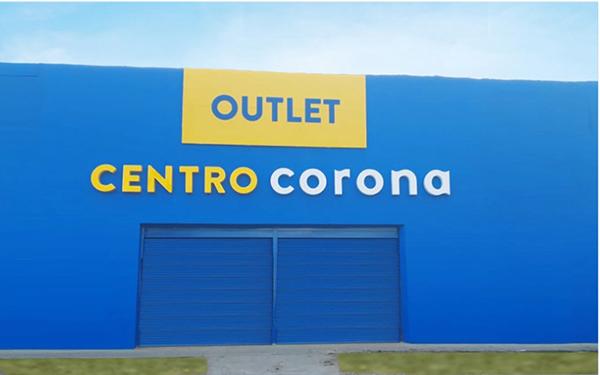 Almacenes-Corona-estrena-formato-Outlet-Bogotá
