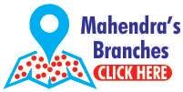 Mahendra Branches