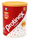 REVIEW : PROTINEX ORIGINAL
