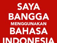 SOAL PRA-UNBK BAHASA INDONESIA SMA 2017
