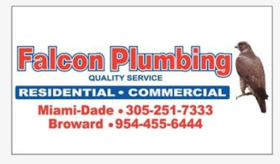 24 Hour Affordable Emergency Miami Plumber Services