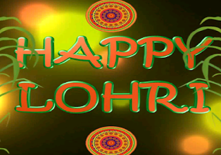 Happy-Lohri-image