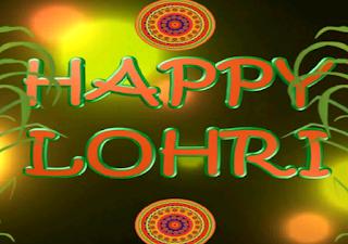 Happy-Lohri-image