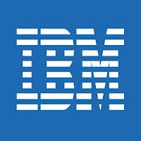 IBM job openings