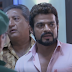 Evil Tanjea Pulls His Cheap Trick Against Ishita Raman In Yeh Hai Mohabbtein