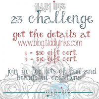 https://blog.tiddlyinks.com/2017/10/23-challenge-a-50-gift-certificate-and-more-up-for-grabs.html