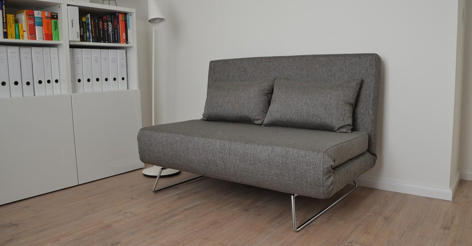 aus b wird hvl inneneinrichtung. Black Bedroom Furniture Sets. Home Design Ideas
