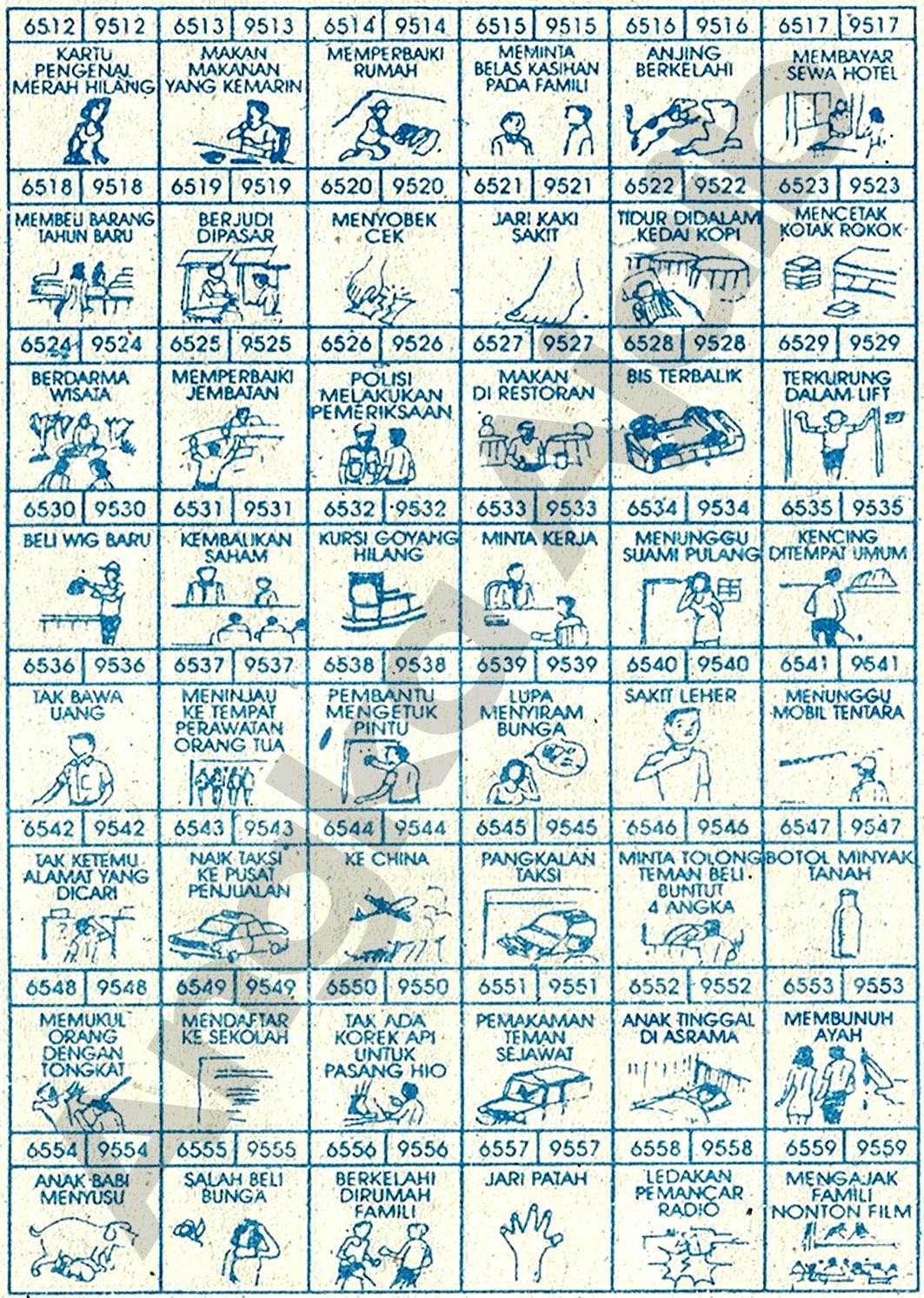 Mimpi Uang Togel : mimpi, togel, Gambar, Rumah, Sakit, Togel, Terlengkap, Koleksi