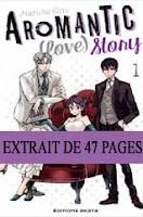 http://www.akazoom.fr/aromantic-love-story-t1