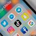 Permintaan Untuk Penutupan Aplikasi Tik Tok Di India