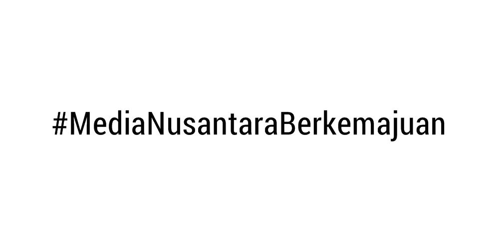 Media Nusantara Berkemajuan