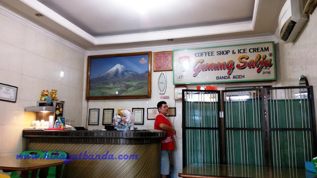 5 Tempat Jajanan Antimainstream Di Banda Aceh