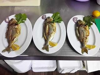 roka balık pişiricisi telefon roka balık kuşadası telefon balık pişiricisi balık sipariş