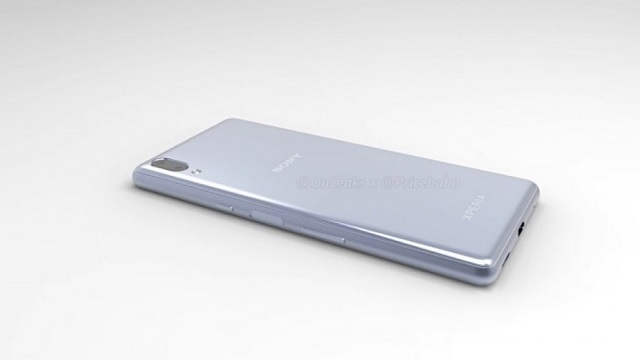 sony-xperia-L3-with-dual-rear-camera