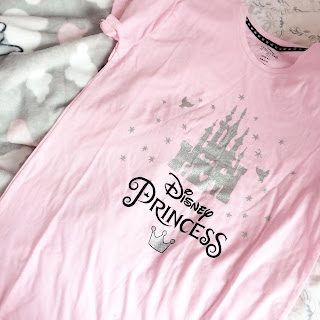 Primark, Disney, haul, clothes, blanket, Winnie the Pooh, princess, homeware, fashion, socks, cheap. affordable