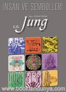 Carl Gustav Jung - İnsan ve Sembolleri