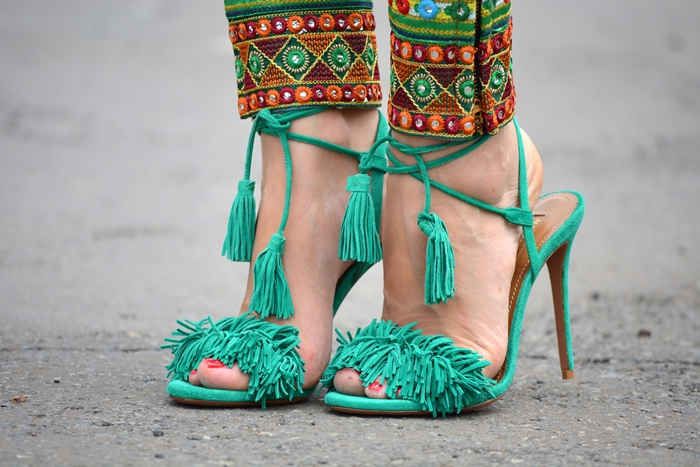 aquazzura-wild-things-sandals-green