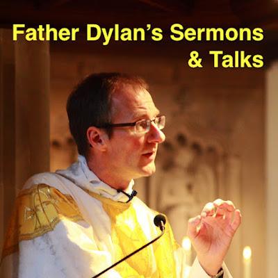 http://fatherdylanjames.blogspot.co.uk