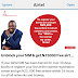 Get Free N25,000 Awoof When You Register Your Airtel Sim