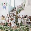 Lirik lagu BNK48 - Tsugi no Season (ฤดูใหม่)