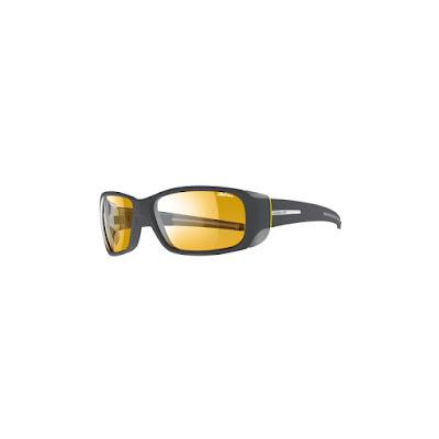 Gafas de sol Fotocromaticas