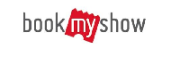 BookMyShow is back with its Blockbuster Week; lines up amazing offers