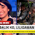 LOOK! ABS-CBN Reporter Chiara Zambrano Shares Heartbreaking Story Between Her and a Marine Soldier who Died in Marawi Siege