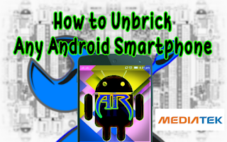How_to_unbrick_any_android_smartphone_Andro_root How To Unbrick Any Android Smartphone Root