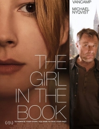 The Girl In The Book | Bmovies