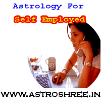 Astrology for self employed persons, what to do as per astrology to get good return on investment, gems for self employed persons, how to to know the planetary powers in horoscope or kundli, tips to get success in this digital age as per astrology, totkay for self employed persons, entrepreneur astrology.