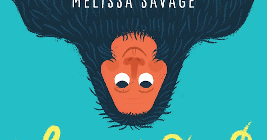 Jax & Lil Miss Review Lemons by Melissa Savage