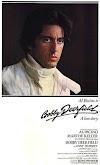 Especial Al Pacino: Bobby Deerfield